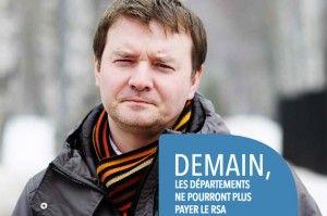 campagne-adf-versement-rsa-etat-departements-300x199