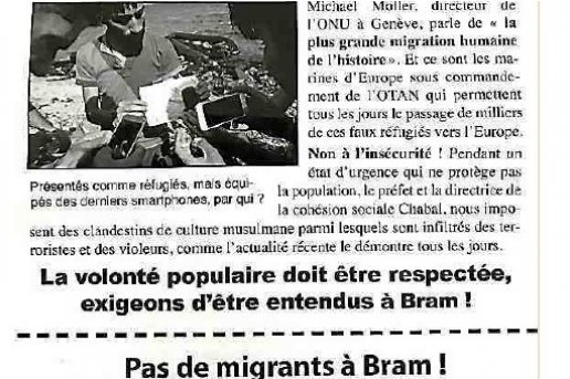 quand-civitas-invente-un-camp-de-migrants-a-bram_833305_516x343
