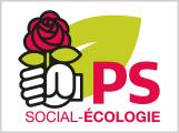 logo-social-ecologie-cartouche-161x120