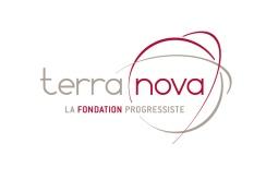 terranova-800px